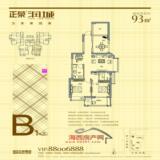 �峰��B1-2锛�寤虹���㈢Н绾�93骞崇背