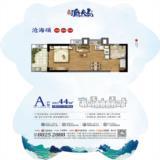 A�峰�� 寤洪�㈢害锛�44��